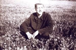 Юра Михалев
