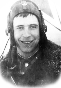 Геннадий Чепус