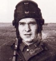 Дмитрий Черемохин