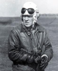 Валерий Мельчаков