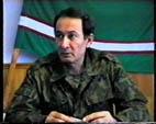 Умар Автурханов