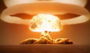 Купи по дешевке нуклонную бомбу